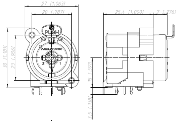 wiring diagram for in ceiling speakers with 7 2 Surround Sound Wiring Diagram on 7 2 Surround Sound Wiring Diagram additionally Bose Acoustimass 5 Series Iii Home Entertainment Speaker System P47 in addition 05 Jetta Speaker Wiring Diagram also Projector Wiring Diagram also Broan Range Hood Wiring Diagram.
